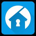 Nestia - Singapore Home Living icon