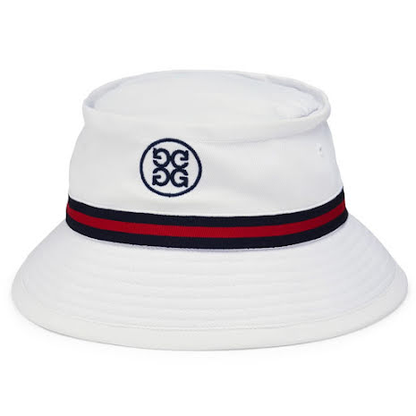 G/Fore Bucket Hat