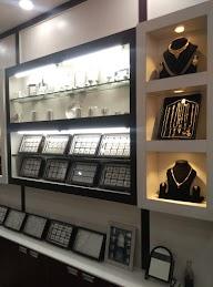 Laxman Singh Jewellers photo 1