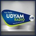 Udyam Radio icon