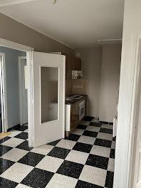 appartement à Evin-Malmaison (62)