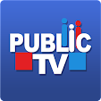 Public TV file APK for Gaming PC/PS3/PS4 Smart TV