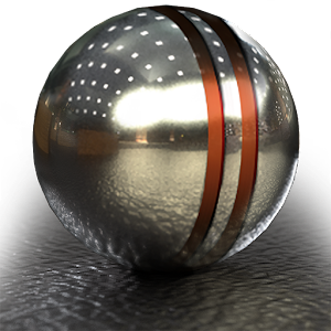 Beyond Pool 3D Hole in one for PC and MAC
