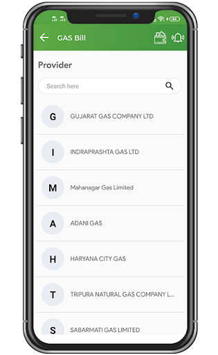 AppIndia (Every Thing is Here). 1.10.2 screenshots 6