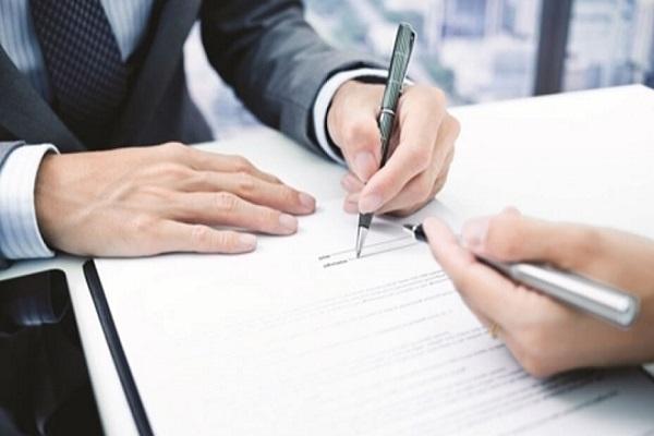 hợp đồng mua bán thiết bị y tế là gì