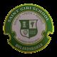 Download Saint Giri School For PC Windows and Mac