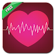 Congestive Heart Failure Download on Windows