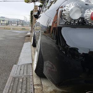 フーガ Y50 VIPのカスタム事例画像  takujiroさんの2019年02月11日15:39の投稿