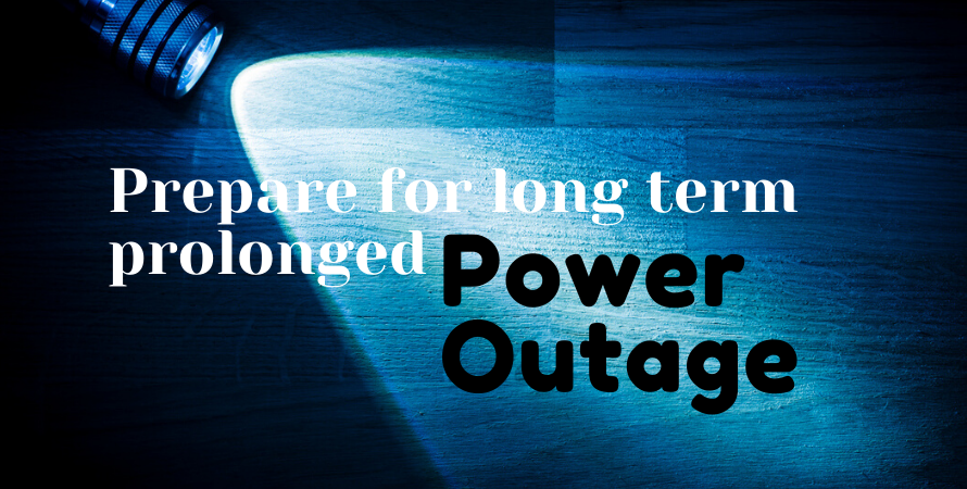 long-power-outage-preparation