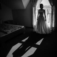 Wedding photographer Aleksey Uvarov (AlekseyUvarov). Photo of 17.11.2015
