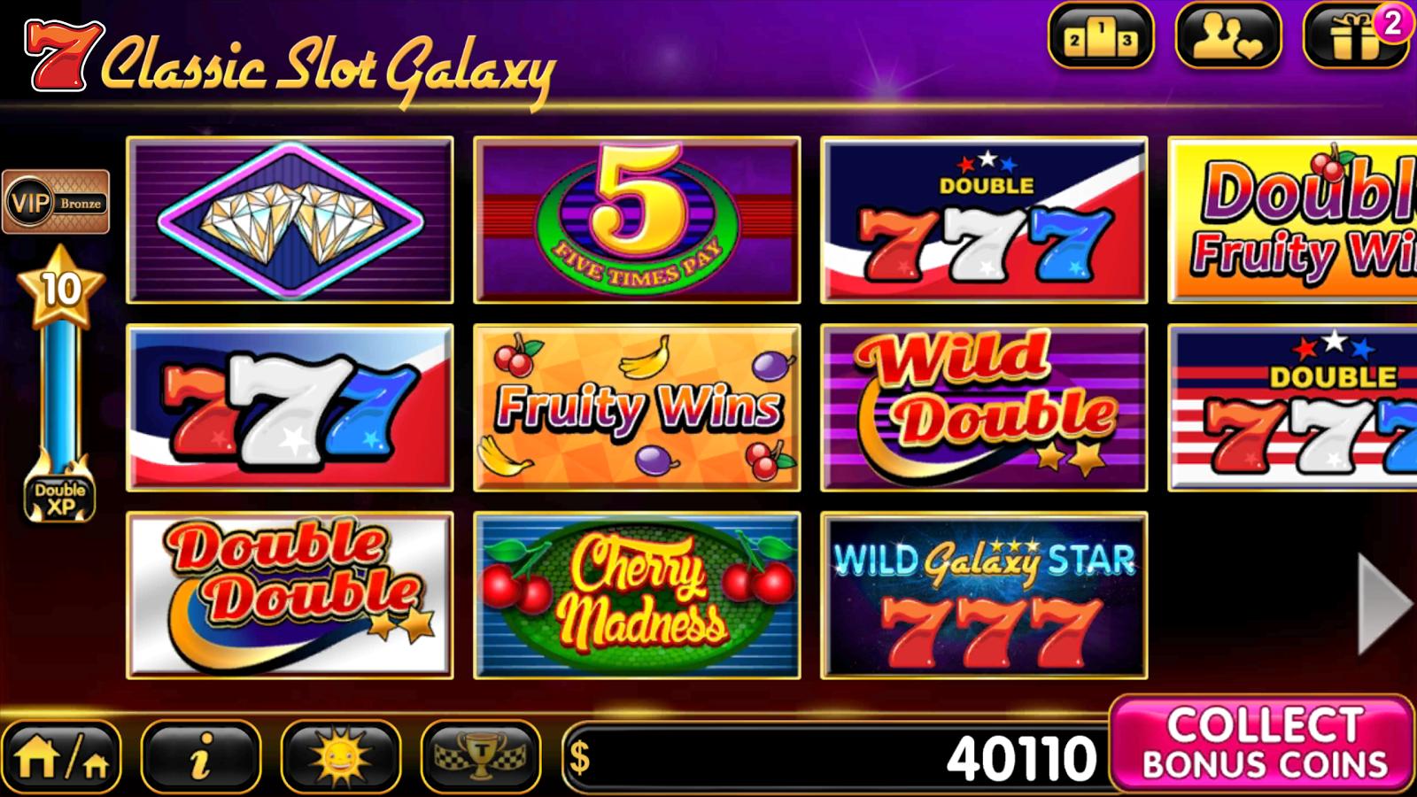 на казино биткоинах онлайн