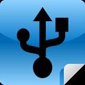 Free USB Tethering icon