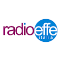 Radio Effe Italia icon