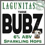 Lagunitas Those Bubz