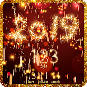 App New Year 2019 countdown APK for Windows Phone