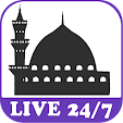 Madina Live.. file APK for Gaming PC/PS3/PS4 Smart TV
