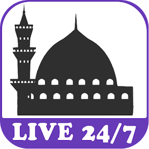 Madina Live TV Channel 24/7