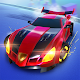 Drift Unlimited Android apk