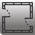 Texecom Engineer App icon