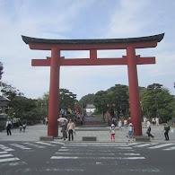 Kamakura (鎌倉)