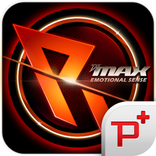 DJMAX RAY by NEOWIZ (game)