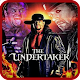 The Undertaker Wallpapers HD 4K Fans Download on Windows