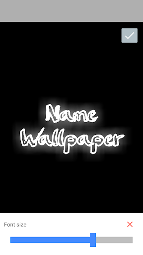 Name Wallpaper Apps On Google Play