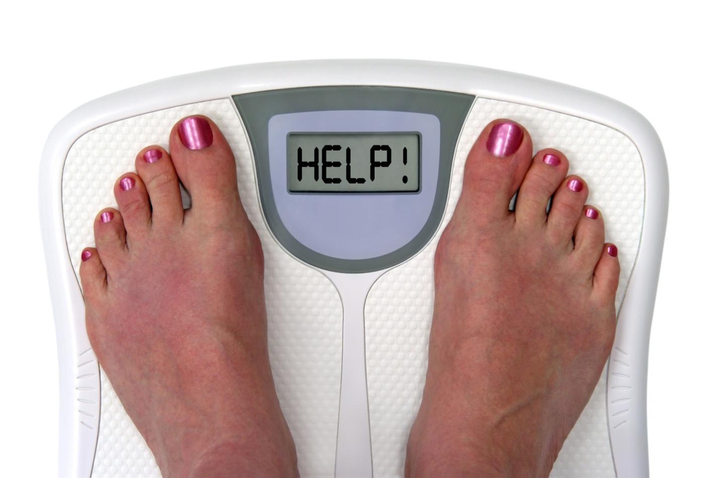 http://drlinda-md.com/wp-content/uploads/2016/03/obesity.jpg