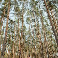 Wedding photographer Aleksey Bondar (bonalex). Photo of 11.03.2016