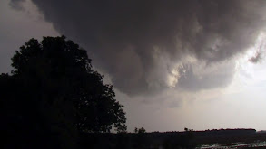 The Storm Within thumbnail