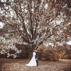 Wedding photographer Aleks Zelenko (AlexZelenko). Photo of 15.01.2014