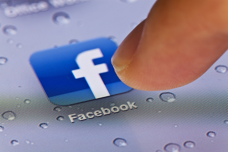 Lawsuit adds to Facebook woes on data protection.