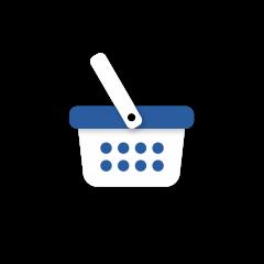Opbyg din onlinebutik