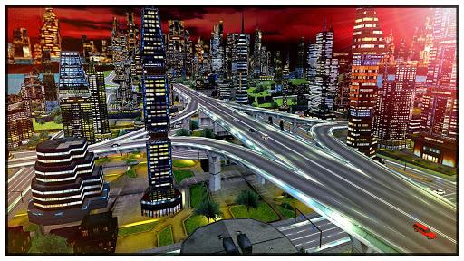 Euro Truck Simulator 3D - Heavy Truck Driving 17 1.8 screenshots 16