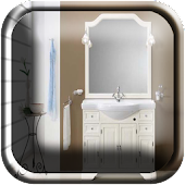 Small Bathroom Vanities Design