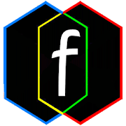 FLIXY – ICON PACK 5.3 APK