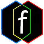 FLIXY - ICON PACK 3.2 (Patched)