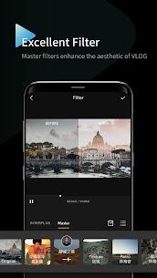 InterPhoto Pro Apk 1