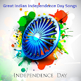 Great Indian Independence Day Songs Videos