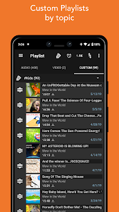 podcast addict for pc (2020) – Free Download – Windows 7,8 And 10 6