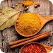 Turmeric Drink Recipes icon