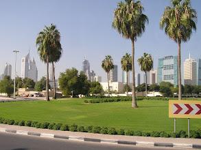 Photo: CB150037 ZEA - Dubaj