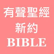 有聲聖經 新約