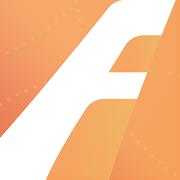 Frequent Flyer Rewards  Icon