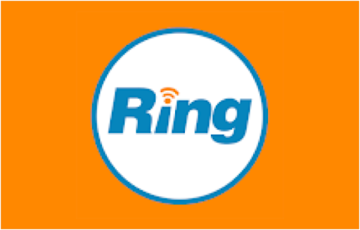 RingCentral Cover Image