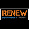 Renew Performance Training APK