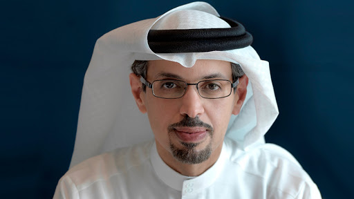 H.E. Hamad Buamim, President & CEO of Dubai Chamber of Commerce and Industry (Photo: AETOSWire)