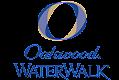 Oakwood WaterWalk San Antonio at The Rim Homepage