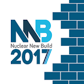 Nuclear New Build 2017 Event App