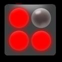 LEDr icon